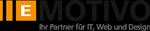 eMotivo_logo