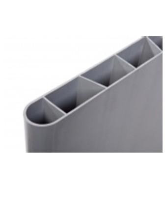Kunststoff-Brettprofil HP 500