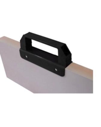 Handgriff Kunststoff für 35mm
